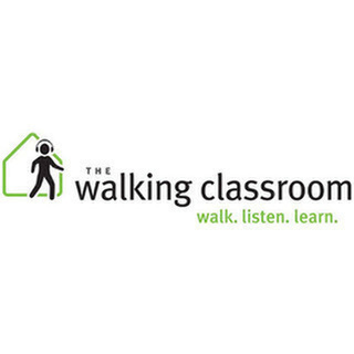 avatar for The Walking Classroom