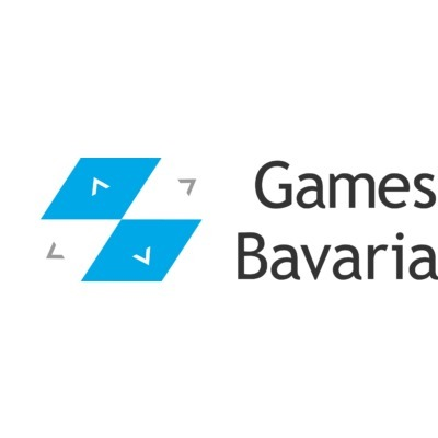 avatar for Games Bavaria