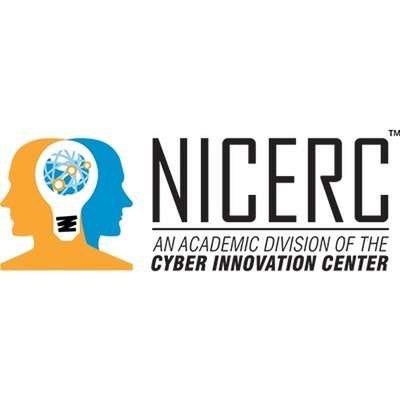 avatar for National Integrated Cyber Education Research Center