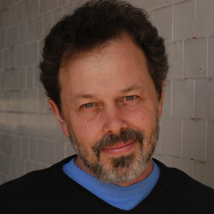 avatar for Curtis Armstrong