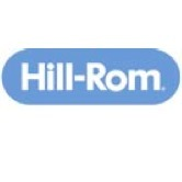 avatar for Hill-Rom