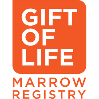 avatar for Gift of Life
