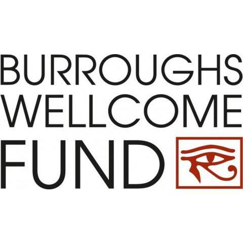 avatar for Burroughs Wellcome Fund