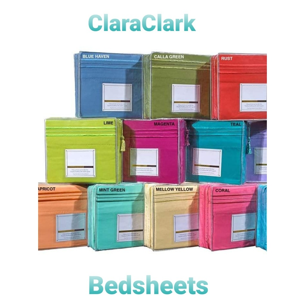 avatar for Lizwoerks Sales- Clara Clark Bedsheets and Bamboo Pillows
