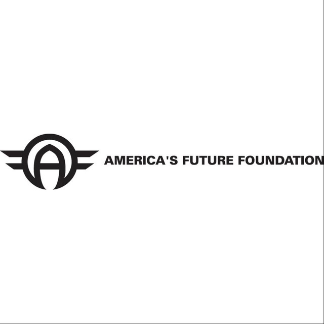 avatar for America's Future Foundation