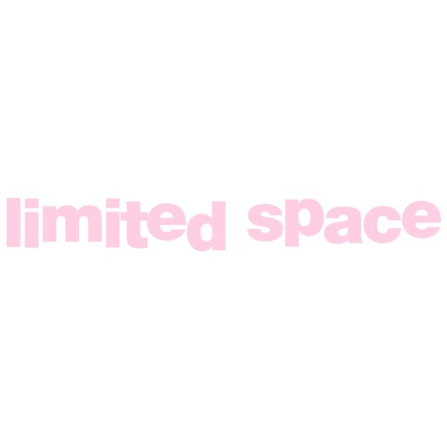 avatar for Limited Space
