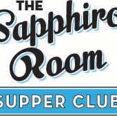 avatar for Sapphire Room