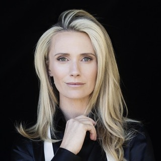 avatar for Jennifer Siebel Newsom