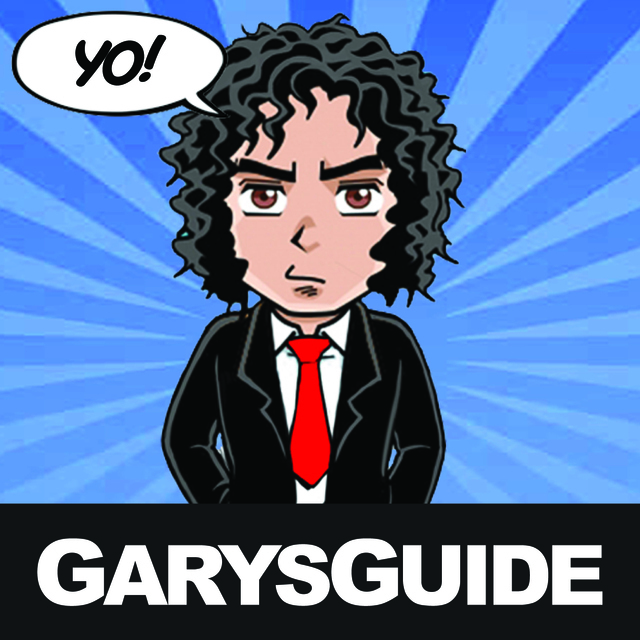 avatar for Gary's Guide