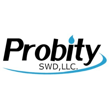 avatar for Probity SWD