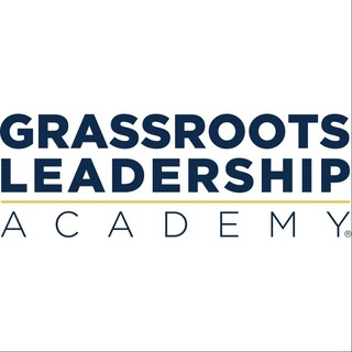 avatar for Grassroots Leadership Academy