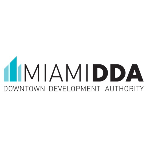 avatar for Miami DDA
