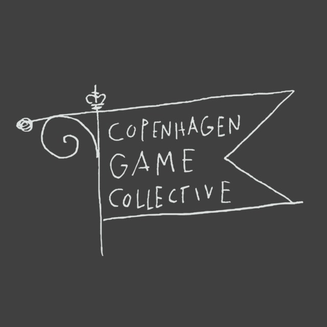avatar for Copenhagen Game Collective