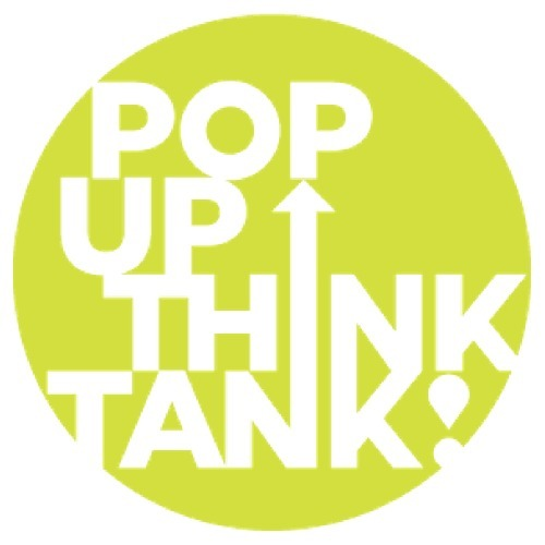 avatar for Popup Think Tank (Host)
