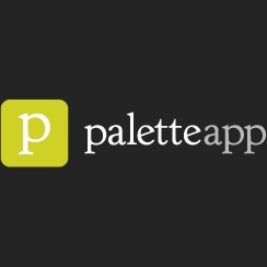avatar for PaletteApp, Inc.