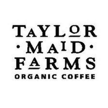 avatar for Taylor Maid Farms Organic Coffee