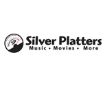 avatar for Silver Platters