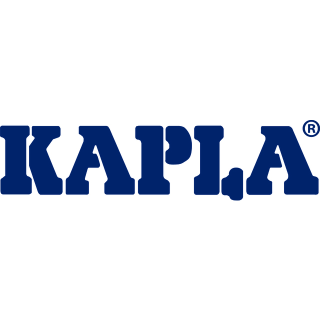 avatar for KAPLA