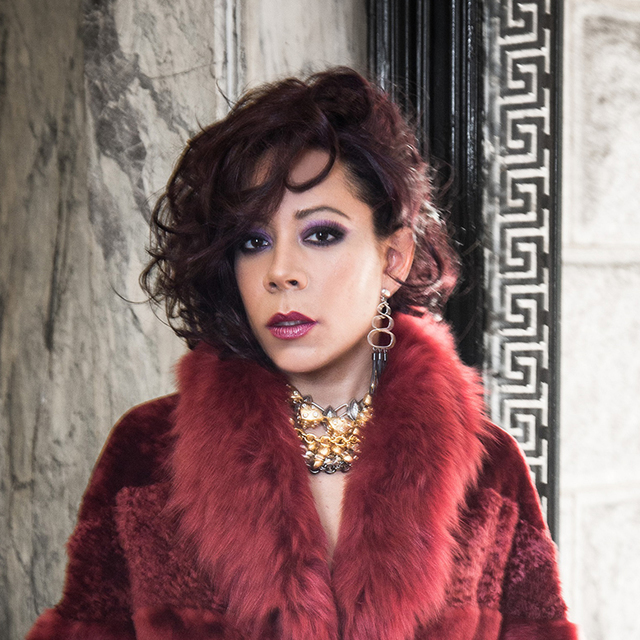 avatar for Selenis Leyva
