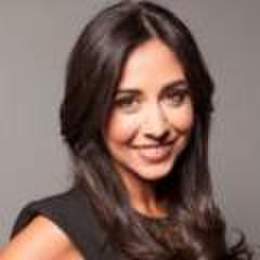 avatar for Dena Takruri