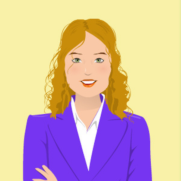 avatar for Deb Nystrom