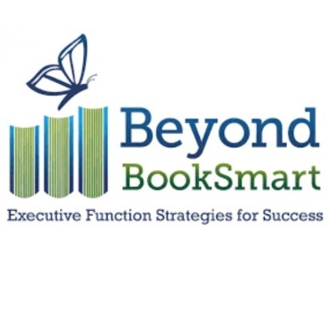 avatar for Beyond Booksmart