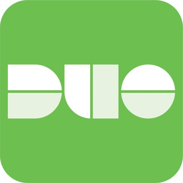 avatar for Duo Security
