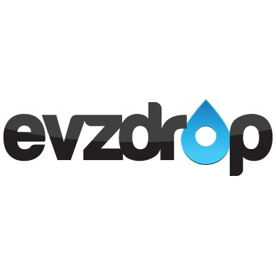 avatar for Evzdrop