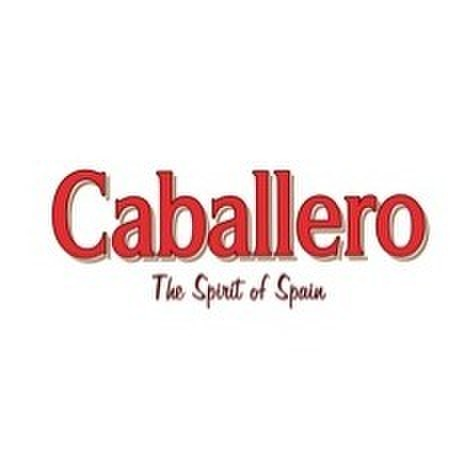avatar for Caballero