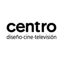 avatar for CENTRO