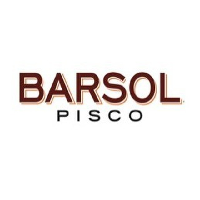 avatar for BarSol