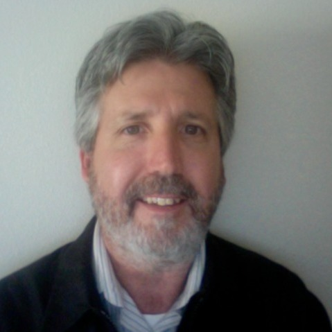 avatar for Scott Sutherland, UC Irvine's Division of Continuing Education (DCE)