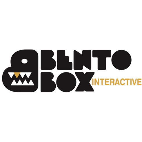 avatar for Bento Box Interactive