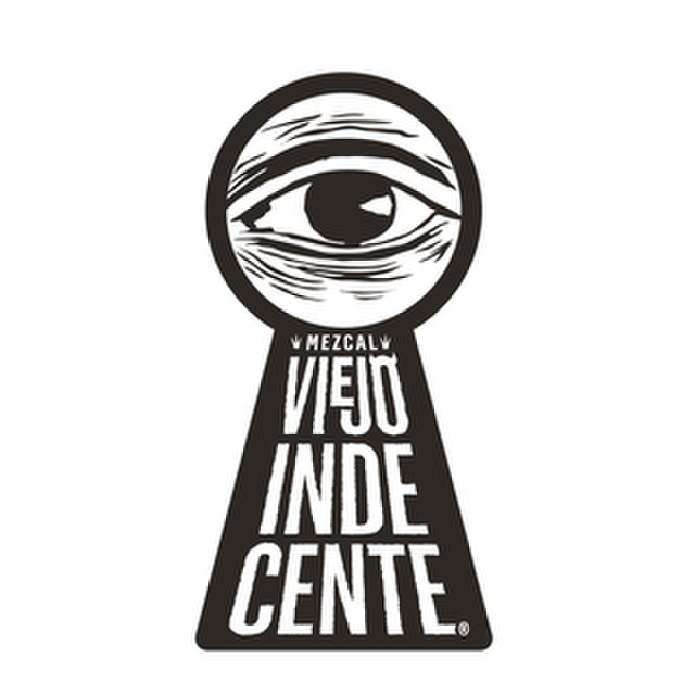 avatar for Mezcal Viejo Indecente