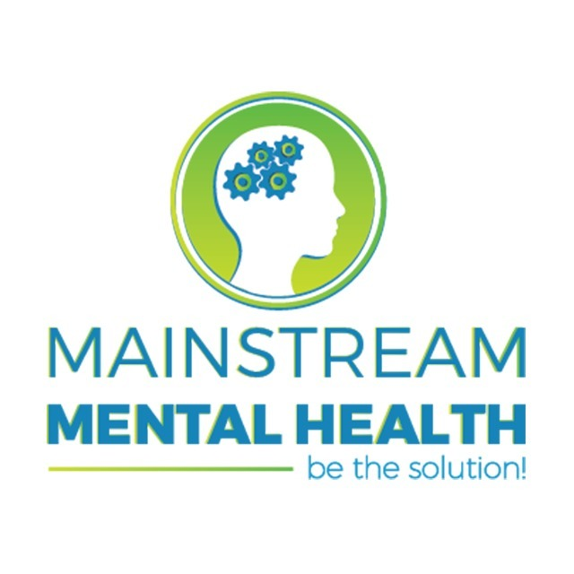 avatar for Mainstream Mental Health