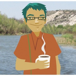 avatar for Bill Shribman