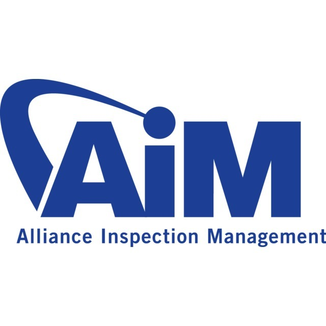 avatar for Alliance Inspection Management