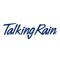 avatar for Talking Rain