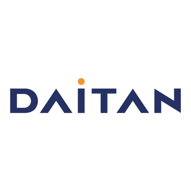 avatar for DAITAN GROUP