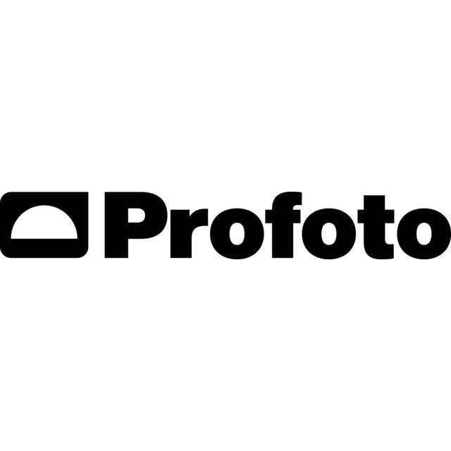 avatar for Profoto