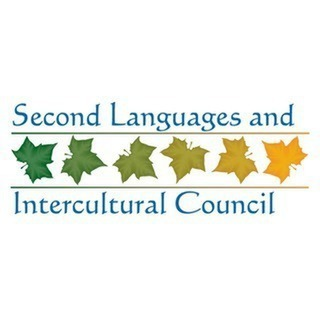 avatar for Second Languages and Intercultural Council (SLIC)