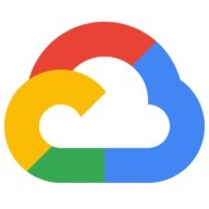 avatar for Google Cloud - 2018 New York Partner