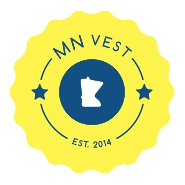 avatar for MNvest.org (Host)