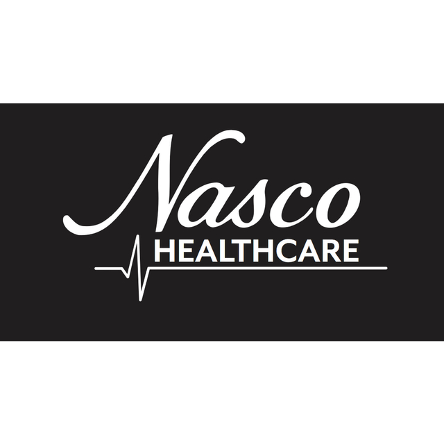 avatar for Nasco