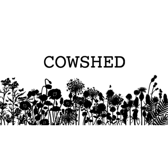 avatar for Cowshed