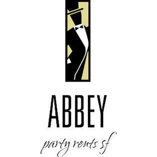 avatar for Abbey Party Rents SF