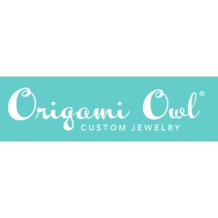 avatar for Origami Owl