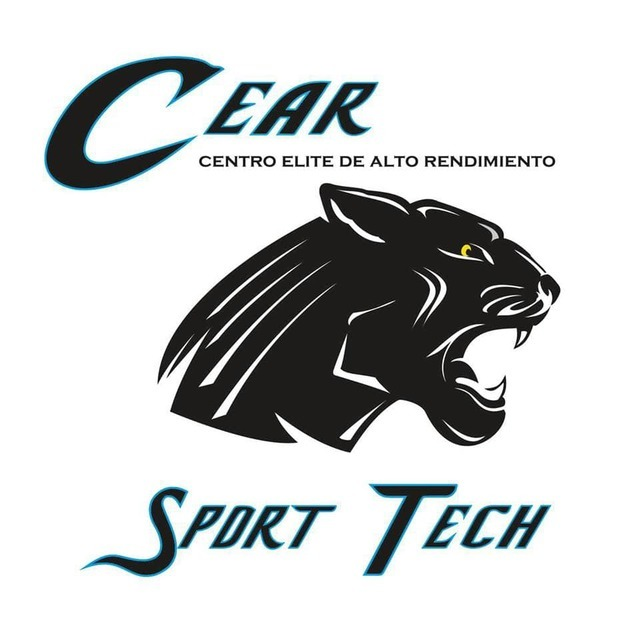 avatar for Cear Sport Tech