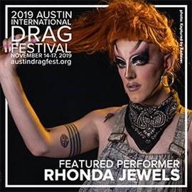 Rhonda Jewels