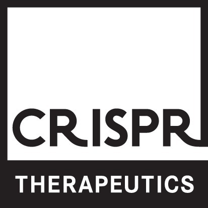 avatar for CRISPR Therapeutics